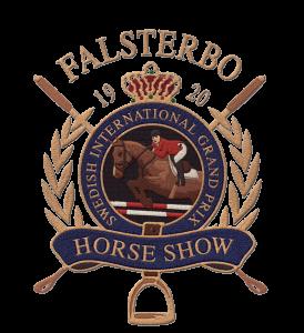 Falsterbo_cmyk