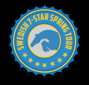 7-stars_logo