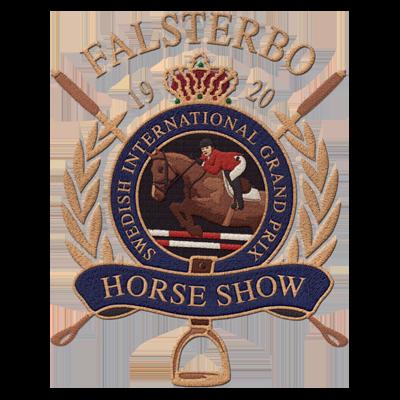 falsterbo-400x400